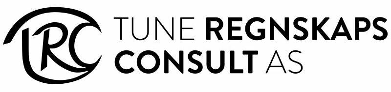 Tune Regnskaps Consult